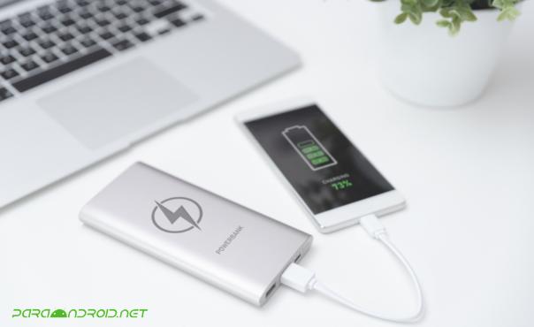Baterías para Xiaomi