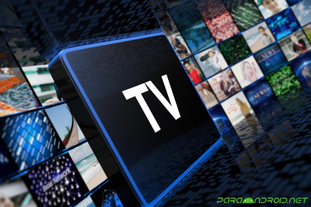 Qué ventajas tiene Android TV Box