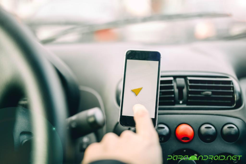 [GUÍA] Qué es Android Auto
