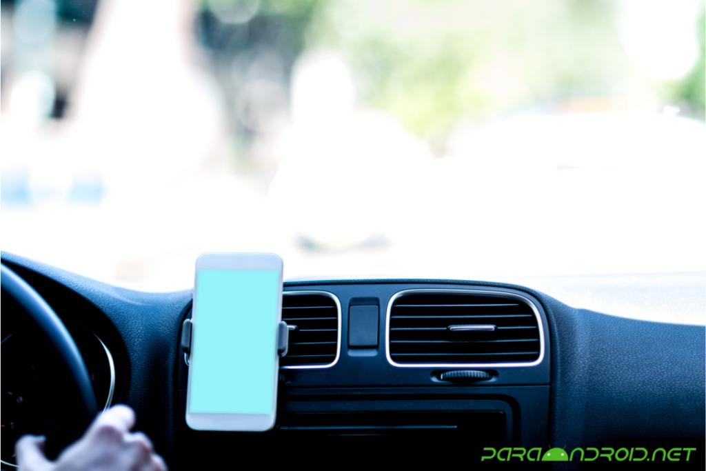 [GUÍA] Cómo funciona Android Auto