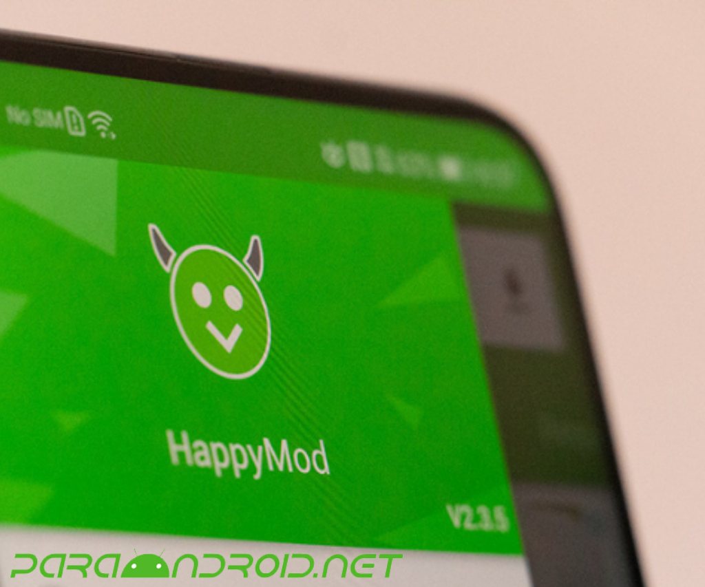 HappyMod Android: Cómo descargar HappyMod para Android 2021