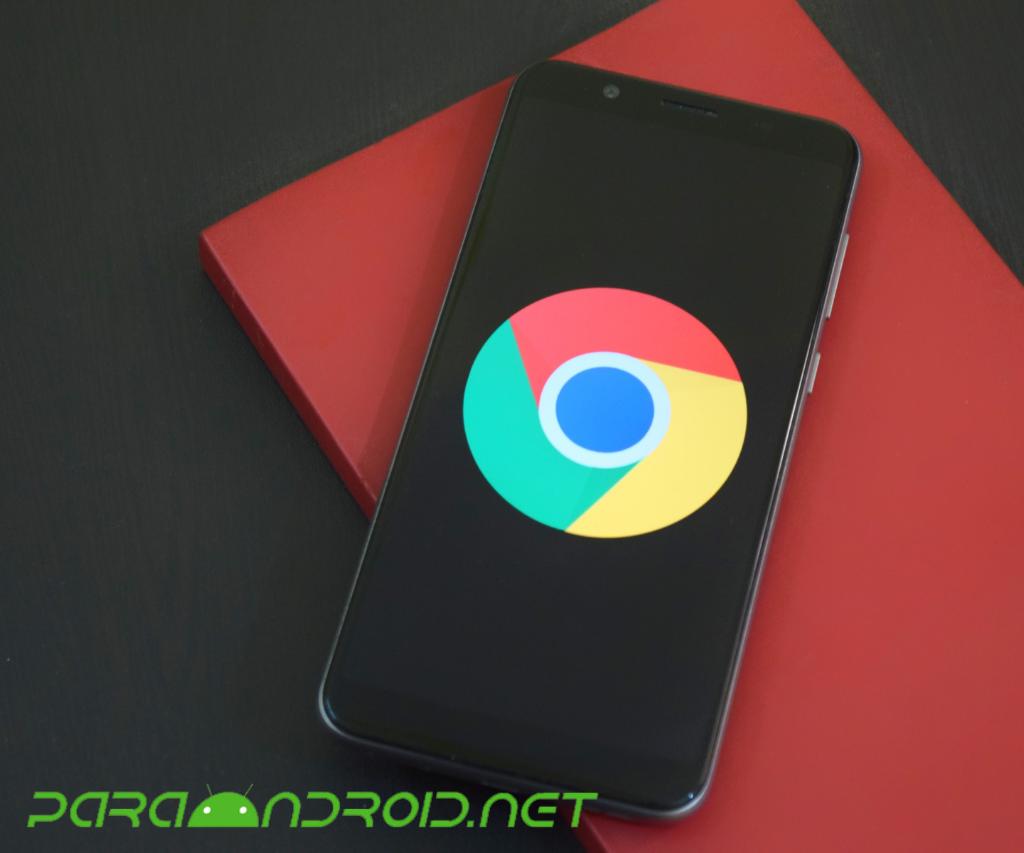 Cómo instalar Adblock en Android