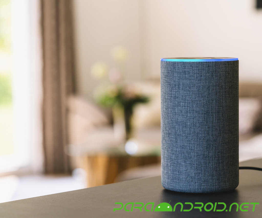 Mejores asistentes de voz para Android