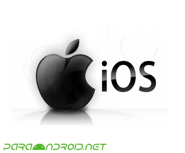 Móviles iOS compatibles con DJI Fly en 2021