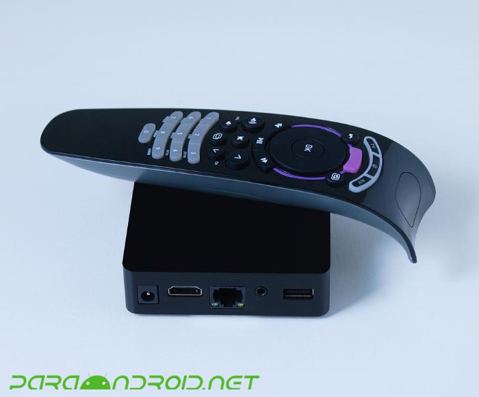 Opiniones, review y otras opciones de TV Box
